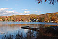 Greenwood Lake East Arm (1911960464).jpg