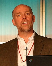 Greg Gianforte crop.jpg