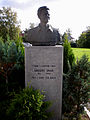 Gregers Gram bust.jpg