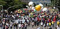 Greve-geral-manifestação-esplanada-Foto -Lula-Marques- Agência-PT-17 - 34325521135.jpg