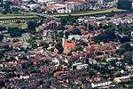 Greven, St.-Martinus-Kirche -- 2014 -- 9847.jpg