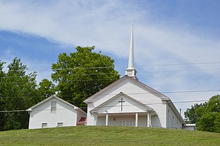 Grider, Kentucky Unincorporated community in Kentucky, United States