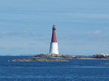 Grip-Lighthouse-Kristiansund-Norway.jpg