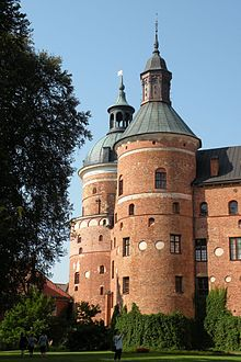 Gripsholm castle towers.jpg