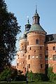 Gripsholm castle towers.jpg