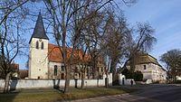 Groß Rosenburg,Kirche.jpg