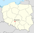 Gronowice.png