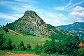 Groppo Rocca Varsi.jpg