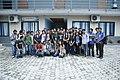 Group Photo - Firefox Appdays Kathmandu.jpg