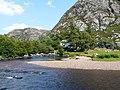 Gruinard river - geograph.org.uk - 898079.jpg