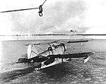 Grumman J2F-4 (Tail Number 1640).jpg