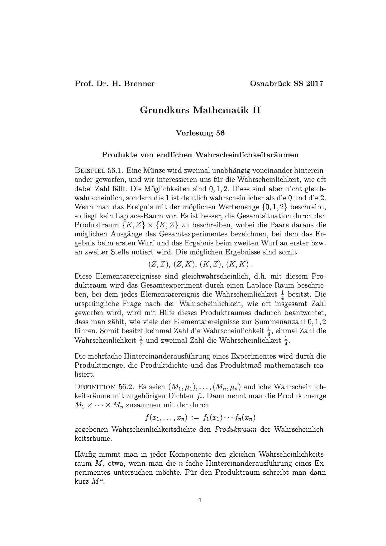 File:Grundkurs Mathematik (Osnabrück 2016-2017)Teil IIVorlesung56 ...