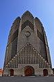 Grundtvig Church (5638273999).jpg