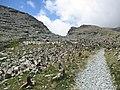 Gruppo Monviso Passo San Chiaffredo.jpg