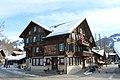 Gstaad - panoramio (21).jpg