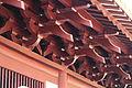 Guangzhou Guangxiao Si 2012.11.19 14-04-01.jpg