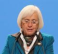 Gudrun Heute-Bluhm CDU Parteitag 2014 by Olaf Kosinsky-6.jpg