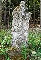 GuentherZ 2012-07-03 0052 Wolfsbrunn Bildstock Steinerner Mann.jpg