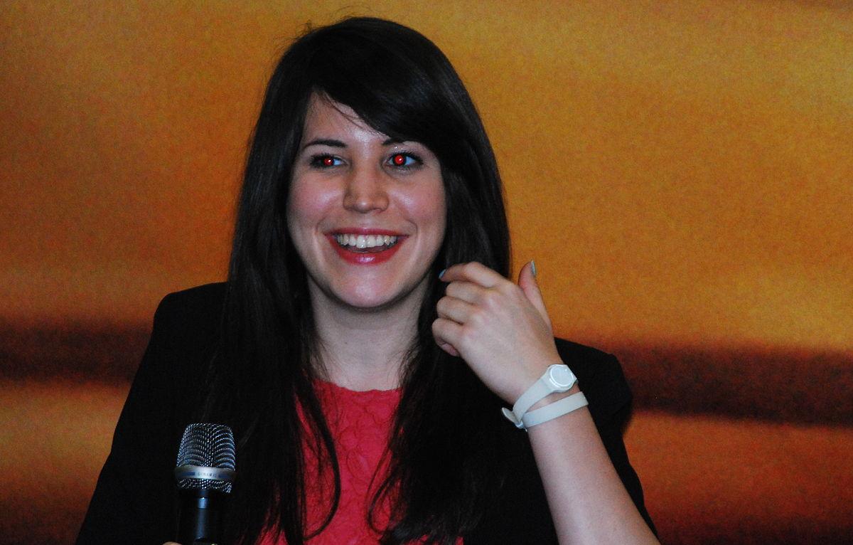 Sabrina Kaiser sabrina kaiser profile barbara kaiser sabrina dr kara bunting