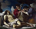 Guercino - Angels Weeping over the Dead Christ - WGA10917.jpg