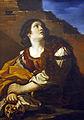 Guernico Magdalene Blanton.JPG