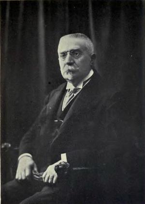 Ivan Evstratiev Geshov - Ivan Evstratiev Geshov.
