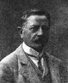 Guggenberg Atanas.png