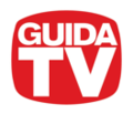 Guida TV Mondadori logo.png