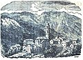 Guida della montagna pistoiese 1878 (page 71 crop).jpg
