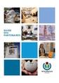 Guide des partnaires - VF.pdf