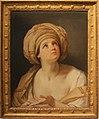 Guido Reni, Sibilla, 1635-36 circa 01.jpg
