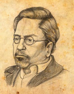 Cabrera Infante, Guillermo (1929-2005)