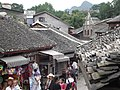Guiyang, Guizhou 贵州贵阳 (28894532815).jpg