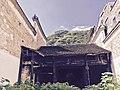 Guizhou Zhenyuan Ancient Town7.jpg