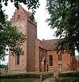 Gumlösa - Church (3697143615).jpg