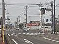 Gunma kendo 38 yokomachi.JPG