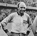 Gunnar Gren at the 1958 FIFA World Cup.jpg