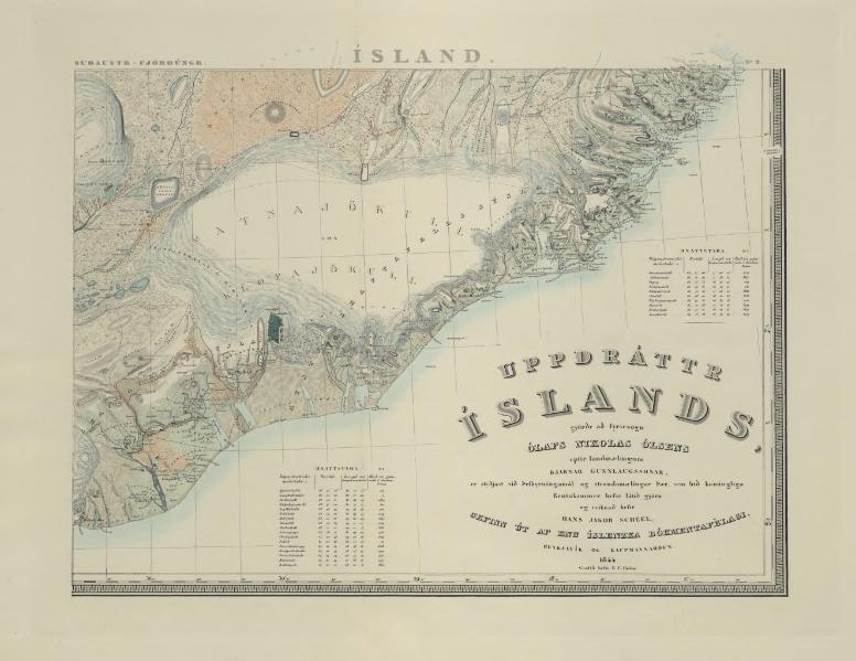File:Gunnlaugsson 1844 Iceland SE.djvu