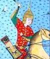 Guraza (The Shahnama of Shah Tahmasp).png