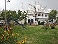 Gurdwara Bibi Bhani.jpg