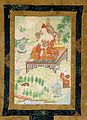Guru Chokyi Wangchuk (1212-1270) LACMA AC1997.47.1.jpg