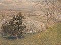 Gustav Jahn, Frühling.jpg