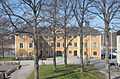 Gustavsbergs konsthall.JPG