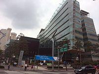 Gwanak-gu Office 20140608 111803.JPG