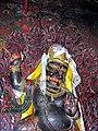 Gyantse, Tibet - 5930.jpg