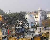 Gyanvapi Mosque.jpg