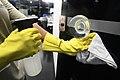 Hábitos de higiene - Coronavírus (49666469553).jpg