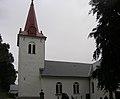 Håstads kyrka, exteriör.jpg