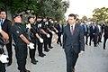 Hédi Majdoub à la District de la Sûreté nationale de Tunis.jpg