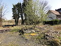 Hénin-Beaumont - Avaleresse n° 1 des mines de Dourges (05).JPG
